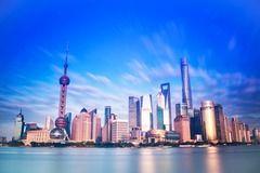 Los anuncios de China y Corea para reactivar su economía después del Coronavirus