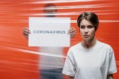 Coronavirus y datos personales: experto analiza a la luz de países asiáticos