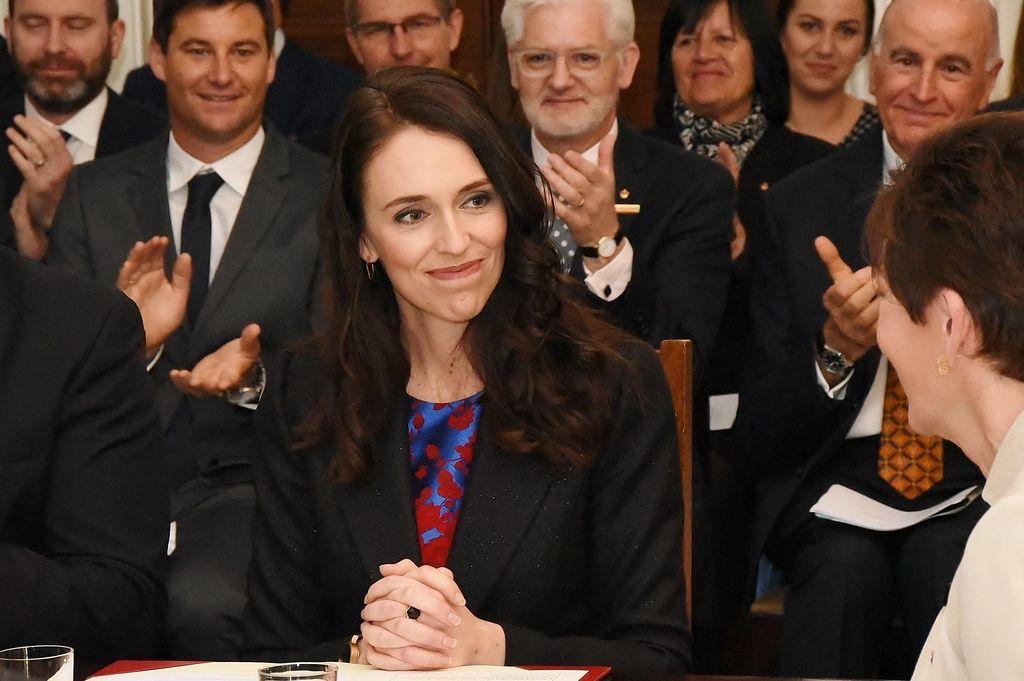 El exitoso manejo del Coronavirus en Nueva Zelandia y el rol de su Primera Ministra