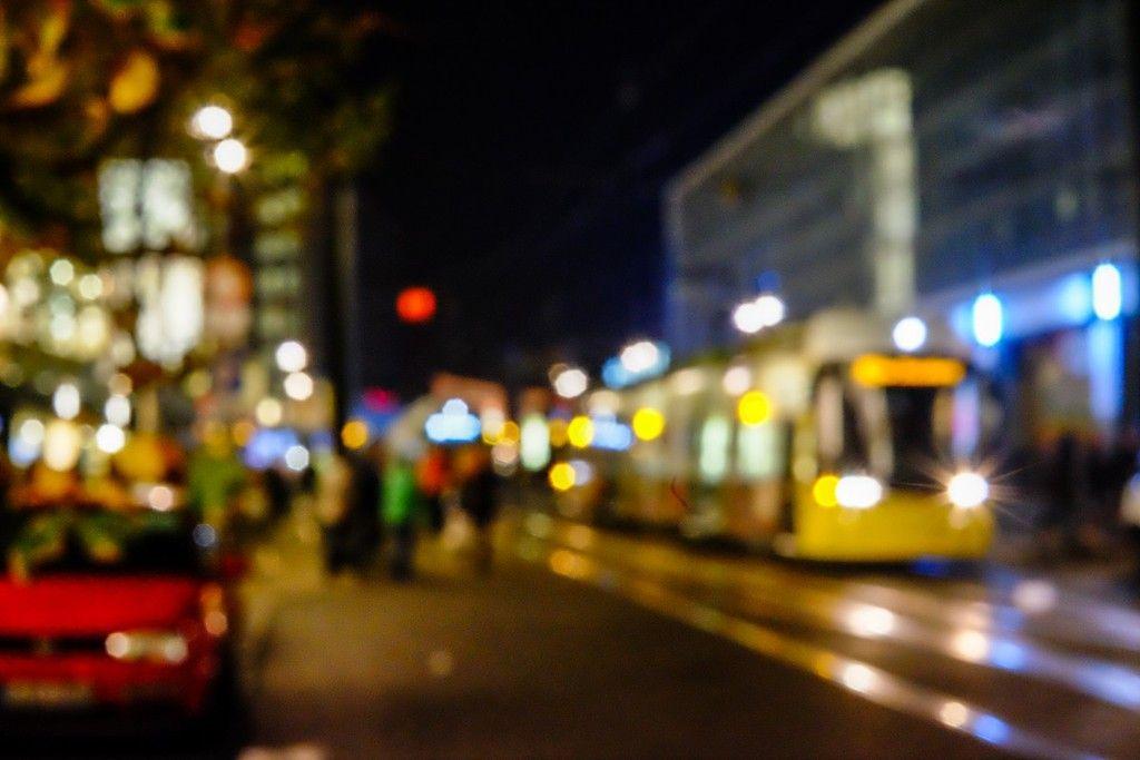 """Imagen de la nota Vishaan Chakrabarti: """"Hong Kong es la ciudad más verde porque la gente conduce muy poco"""""""