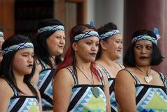 El nuevo presupuesto de Nueva Zelandia centrado en el bienestar y la calidad de vida