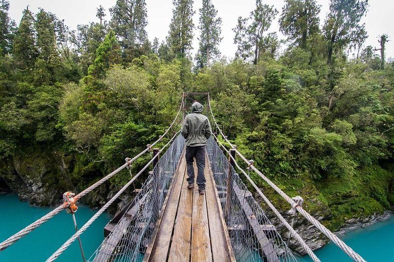 El apoyo del gobierno neozelandés a sus pueblos originarios en tiempos de pandemia