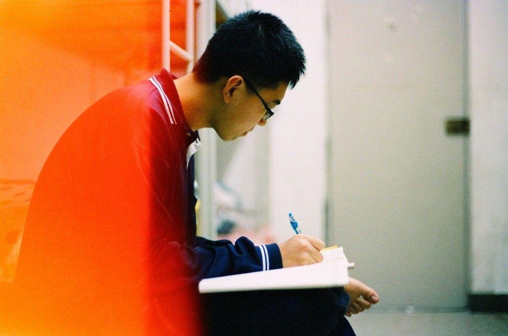 El aporte de la robótica a la educación no presencial en la prefectura de Hiroshima