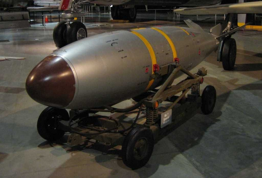 Asia-Pacífico: un análisis de la tensión Nuclear Militar, pensando en el siglo XXI