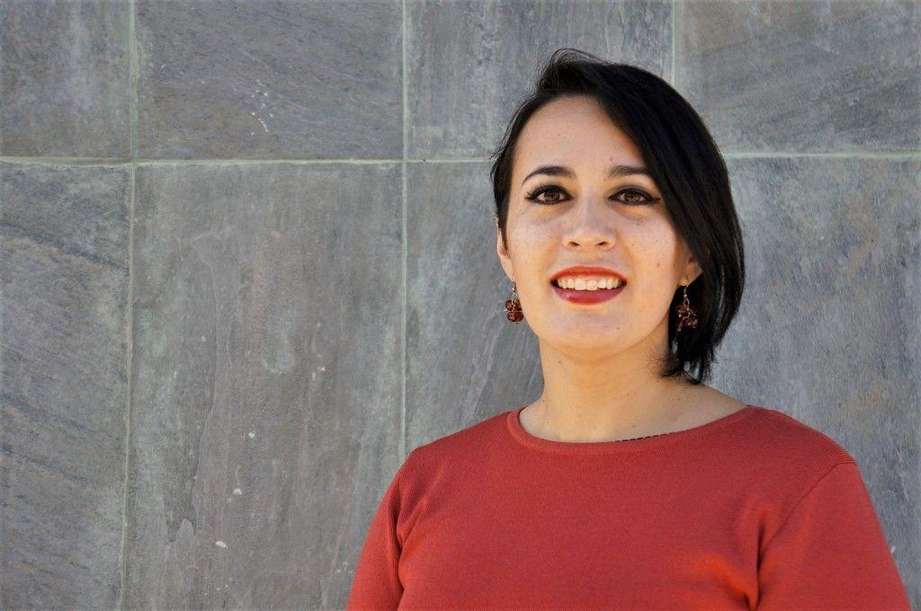 """Raquel León y la diplomacia de las mascarillas: """"Es parte del pragmatismo chino"""""""