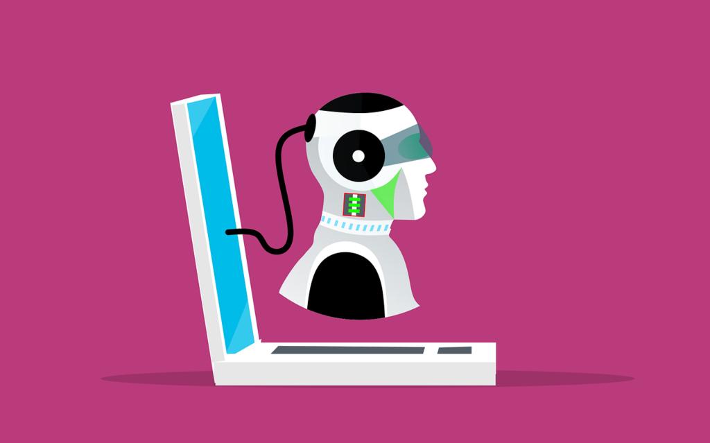 Reviva las presentaciones de la séptima sesión de la mesa público privada de robótica