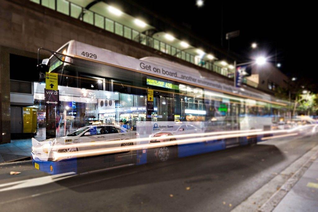 Imagen de la nota Las emisiones que deja el coronavirus en la realidad urbana de Nueva Zelandia y Australia