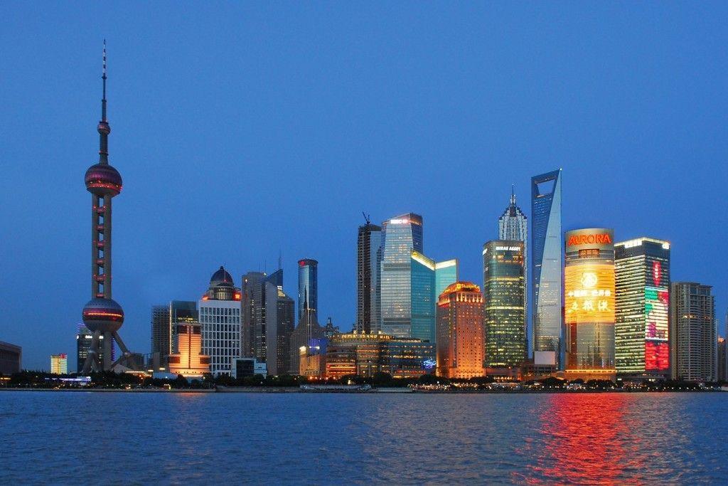 La imagen país de China luego de un año en pandemia