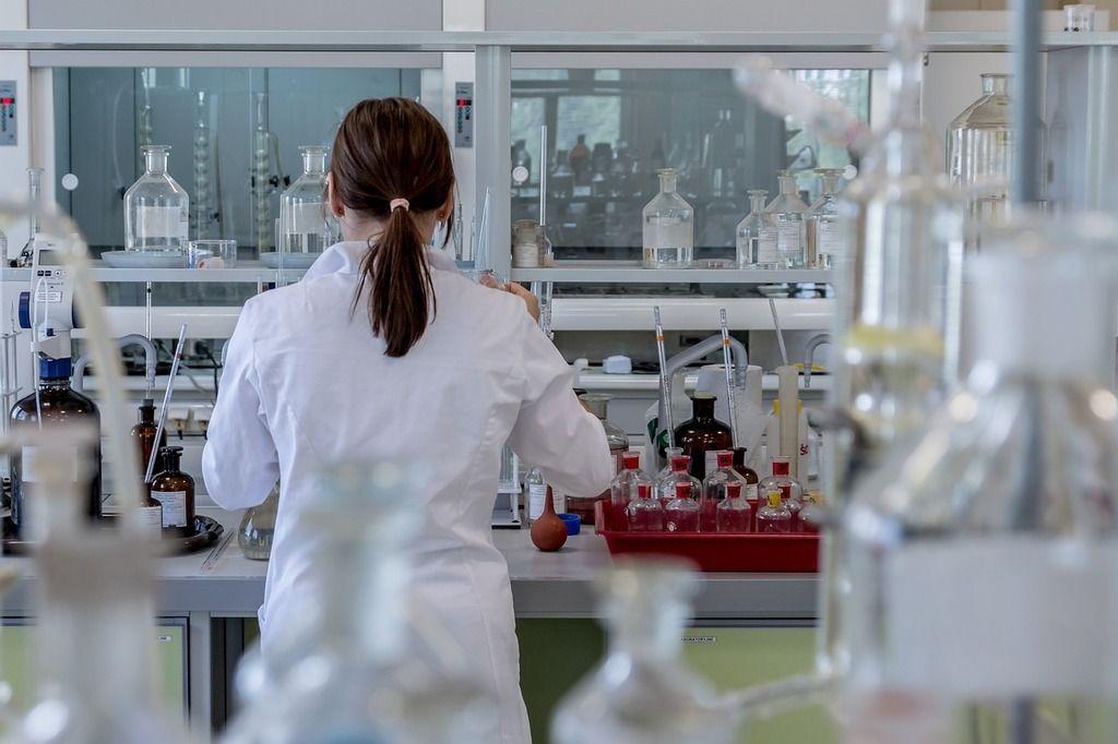 Imagen de la nota Desarrollo de ensayos clínicos en Japón y la situación chilena