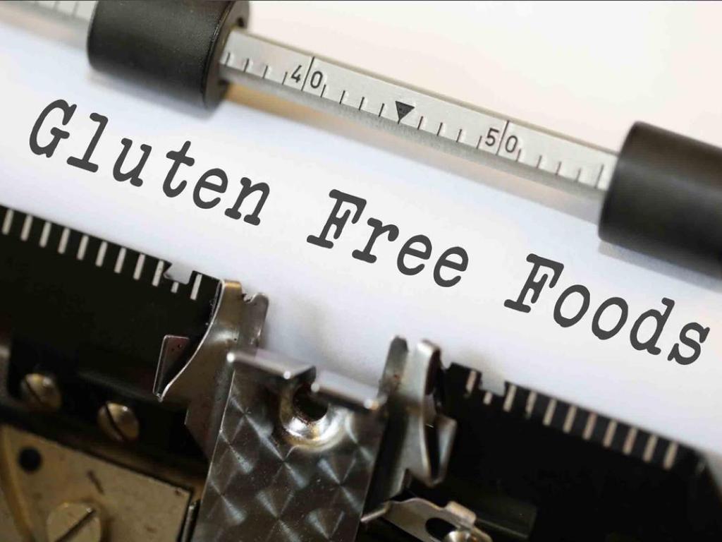 Imagen de la nota Las normas que aplica Australia y Nueva Zelandia para etiquetar sus alimentos libres de gluten