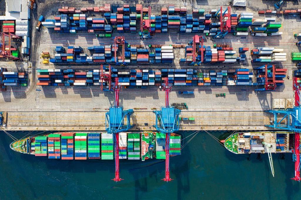 Imagen de la nota Las oportunidades de Chile ante el TPP-11 revisadas en el Webinar de la Fundación Chilena del Pacífico