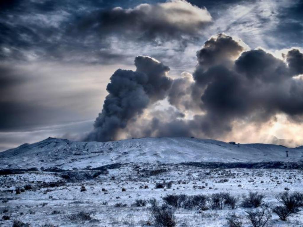 """Imagen de la nota Keiji Nagatani: """"En desastres naturales no requerimos tecnología de punta, solo responder a las necesidades"""""""