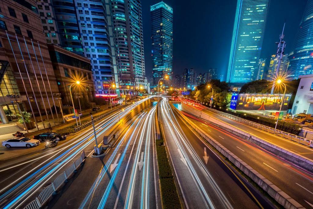 Revisando el caso de las empresas conjuntas y centros I+D de China