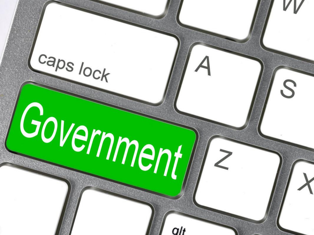 Imagen de la nota La experiencia del gobierno digital en Corea: una trayectoria de largo aliento