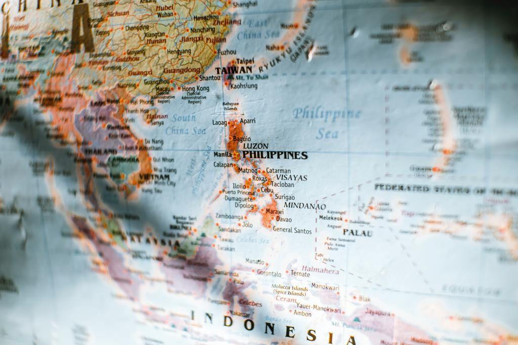 Imagen de la nota Migraciones transpacíficas y redes globales que articulan el Sudeste de Asia y Chile