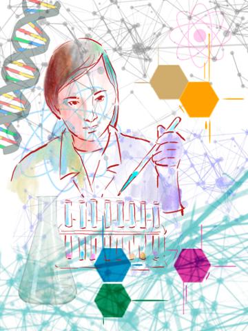 Ministerio De Ciencia Tecnología Conocimiento E Innovación Ley Fácil Biblioteca Del Congreso Nacional De Chile